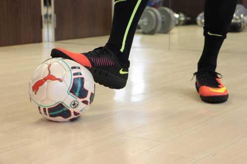Prefeitura de Cordeirópolis divulga a programação do Campeonato de Futsal Master
