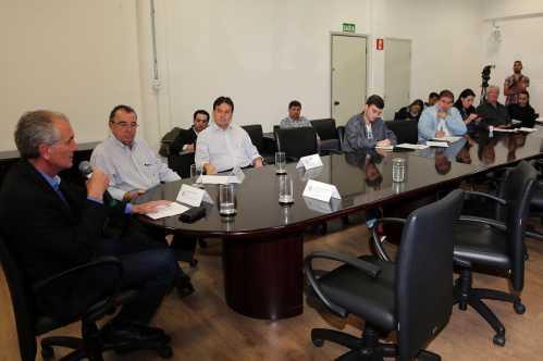 Savegnago investe R$ 35 mi e prevê geração de 250 empregos em Limeira