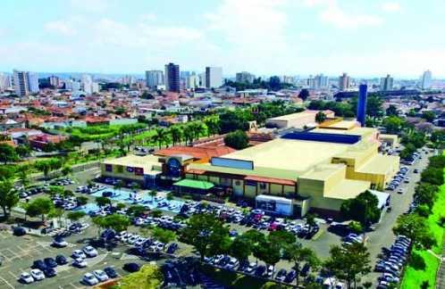 Investindo em expansões, cultura e entretenimento, o Shopping Rio Claro comemora 22 anos
