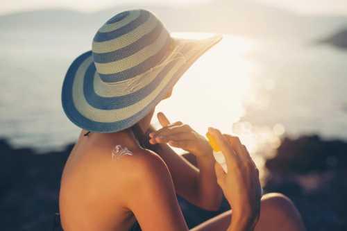 Câncer de pele não melanoma é o mais comum no Brasil. Saiba mais sobre a doença