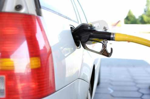 Nota sobre o aumento dos combustíveis sem justa causa