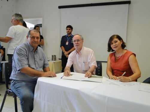 Prefeitura de Piracicaba repassa R$ 26,9 milhões a entidades assistenciais