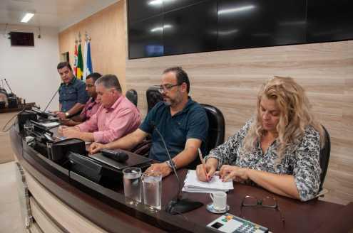 CPI em Limeira encaminha requerimentos à BRK Ambiental, Prefeitura e Ares-PCJ