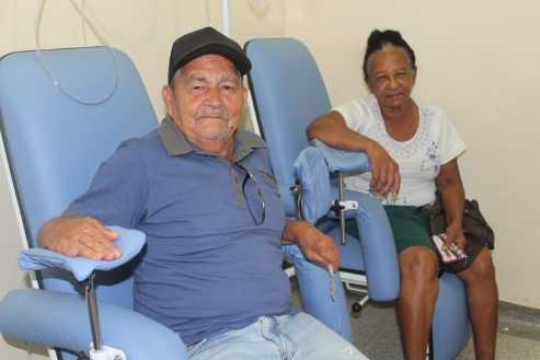 UPAM em Cordeirópolis recebe móveis hospitalares e equipamentos de última geração