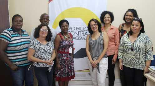 Cordeirópolis implantará o serviço SOS Racismo
