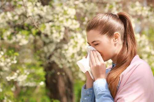 Especialista dá dicas para evitar doenças típicas do Outono
