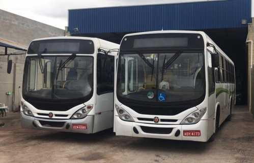 Confira os horários do transporte público em Cordeirópolis