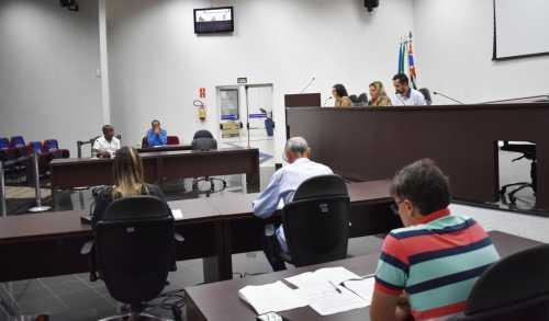 Projeto que dá nova redação ao Conselho Tutelar é aprovado em Cordeirópolis
