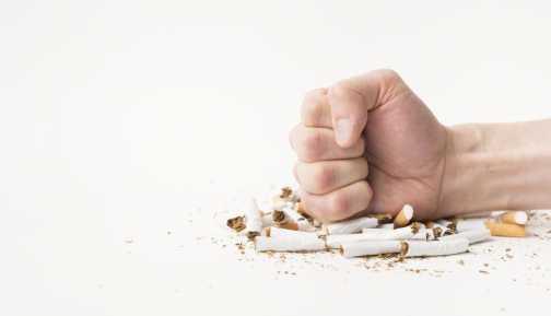 SBU-SP alerta para o diagnóstico precoce do câncer de bexiga no mês de combate ao tabagismo