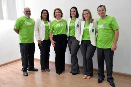Prefeitura e Unimed Limeira lançam projeto de prevenção a acidentes com crianças