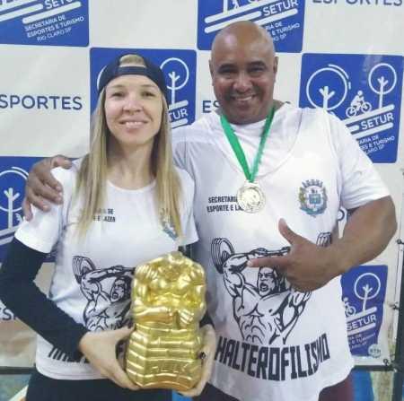 Dobradinha de ouro: Cordeiropolense conquista dois campeonatos neste final de semana