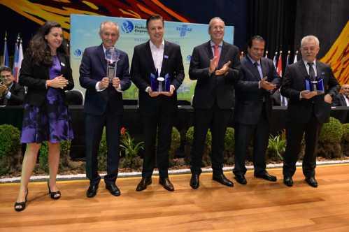 Limeira conquista 1º lugar em prêmio do Sebrae