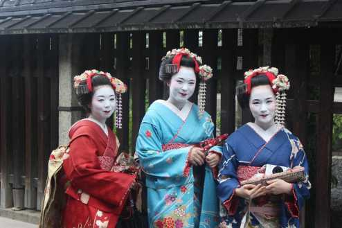 Parque Cidade em Limeira recebe Festa da Imigração Japonesa
