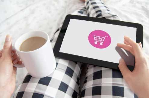 Dia dos namorados surpreende e gera vendas de R$ 2,6 bilhões no e-commerce