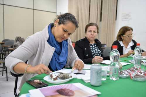 Degustação define selecionados para a Festa da Coxinha em Limeira