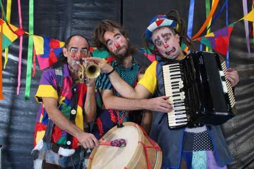 Festival Nacional de Teatro de Limeira garante programação eclética