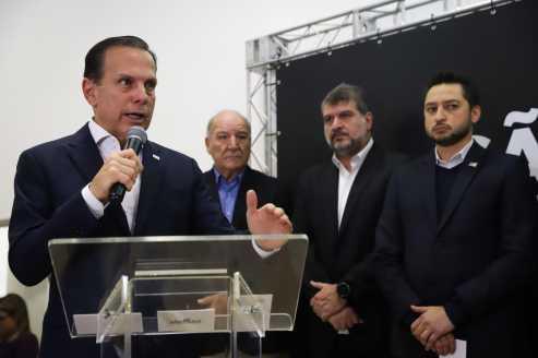 Governo de SP investe em nova ressonância e procedimentos cardiovasculares para Bauru