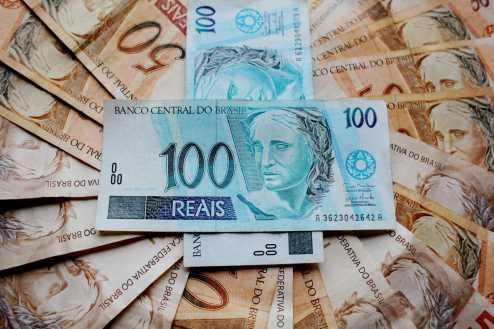 Conselho de Administração da CAIXA aprova a devolução de R$ 7,35 BI à União