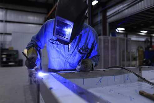 Indústria Paulista fecha 3,5 mil postos de trabalho em julho, aponta Fiesp