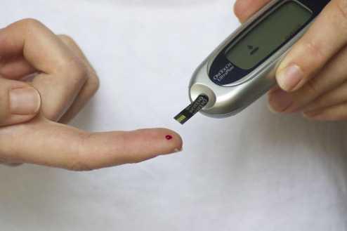 Por que diabéticos podem perder a visão?