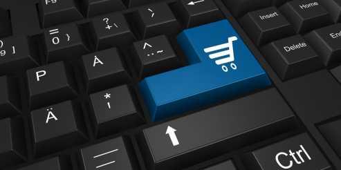Black Friday em 2019 deve movimentar 3,5 bi de reais no comércio eletrônico