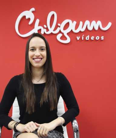 7 dicas para fazer anúncios de vídeos para redes sociais