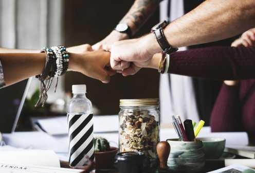 Sebrae Aqui Limeira oferece curso para interessados em abrir empresa