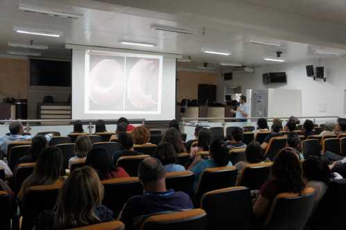 Encontro em Limeira debate impactos da anemia falciforme