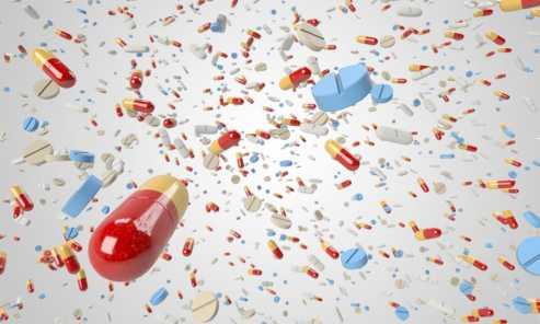 Boehringer comunica recall do medicamento Cardizem CD  180 mg