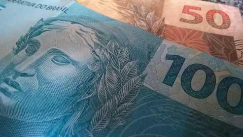 Prefeituras recebem R$ 586 milhões no primeiro repasse de ICMS de dezembro