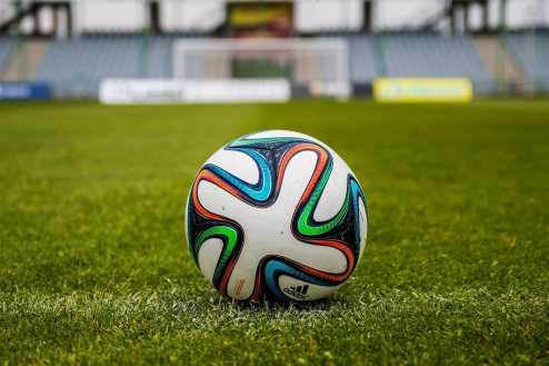 1º Festival de Futebol reunirá 180 alunos nesta sexta-feira (13) em Cordeirópolis