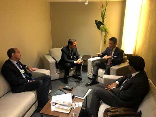 Governo de SP firma nova parceria com Bracell para investimento de R$ 1 bi no Estado