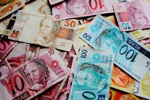 Estado arrecada R$ 6,33 bilhões com primeiro ciclo do IPVA 2020