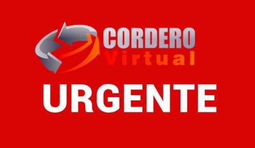 Atenção: Limeira tem um caso suspeito de coronavírus