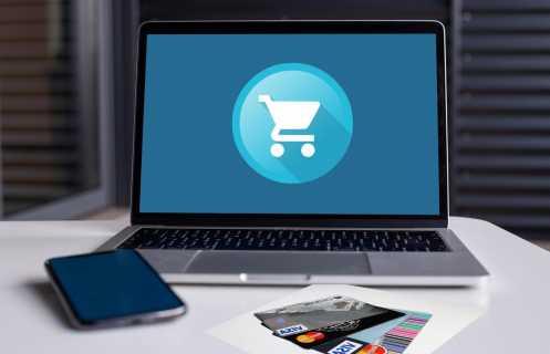 Quatro estratégias tecnológicas para o e-commerce do futuro