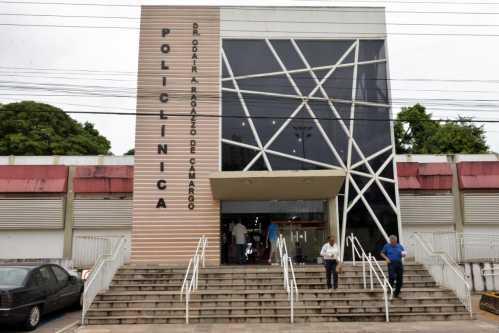 Policlínica em Limeira passa por mudanças no atendimento