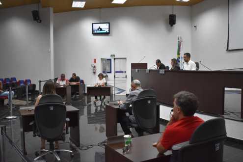 Mudanças no plano de carreira do Magistério são aprovadas em Cordeirópolis
