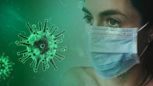 Limeira investiga morte suspeita por coronavírus