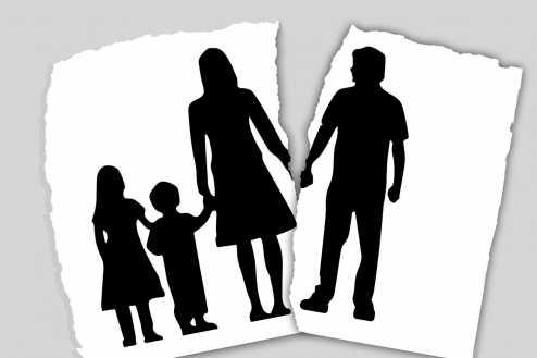 Coronavírus: Como fica a guarda compartilhada dos filhos no período de quarentena?