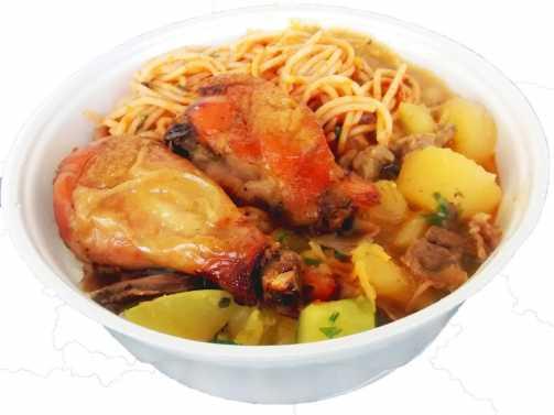 Governo de SP amplia atendimento do Bom Prato para jantar e aos finais de semana