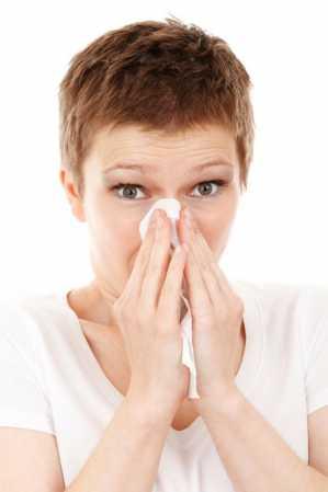 Como a variação da umidade no ar interfere na nossa saúde?