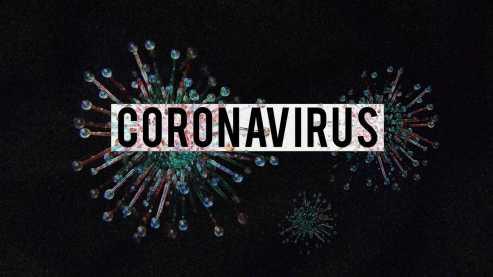 #Covid-19: Primeira remessa de testes chega à Cordeirópolis, que confirma o seu primeiro caso