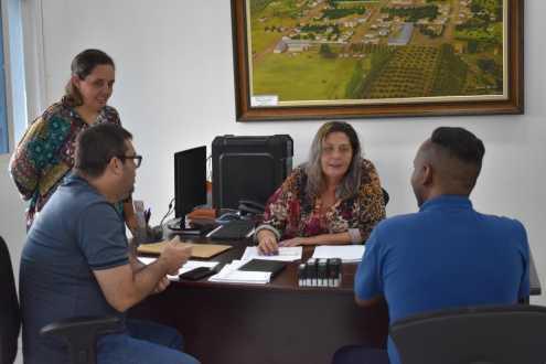 Câmara de Cordeirópolis devolverá R$ 160 mil bimestralmente à Prefeitura em combate ao coronavírus
