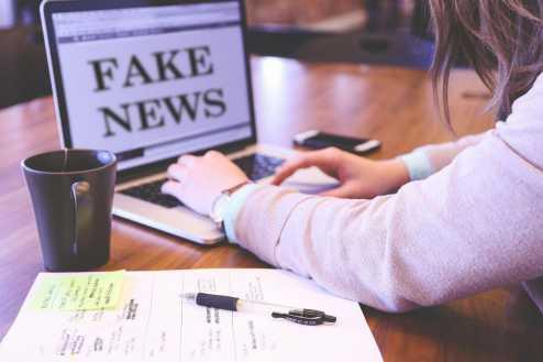 Contra a pandemia de fake news, o apoio da sociedade ao bom jornalismo