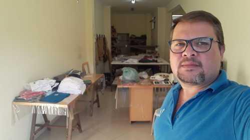 Secretaria passa orientações para consumidores e comerciantes de Cordeirópolis