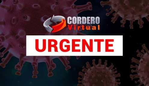 Limeira confirma mais dois novos casos de coronavírus
