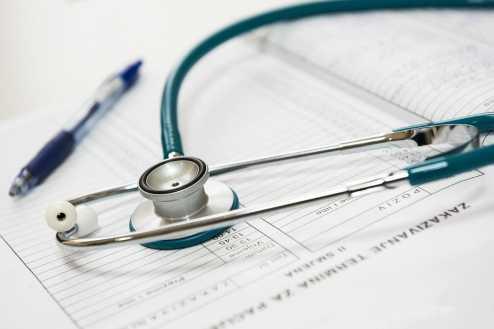 Taxas hiper altas de triglicérides podem indicar doença rara