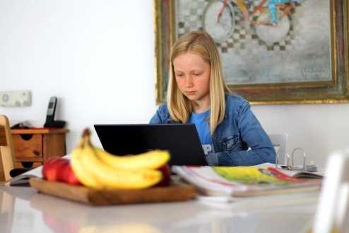 Educação SP promove planejamento de aulas on-line do segundo bimestre da rede estadual na próxima semana