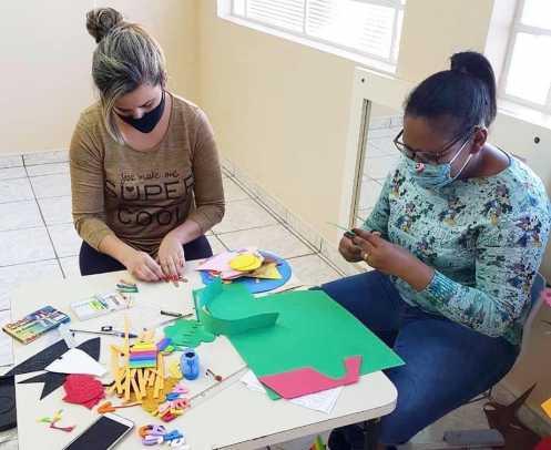 Dia Mundial do Brincar: brincadeira é fundamental para o desenvolvimento
