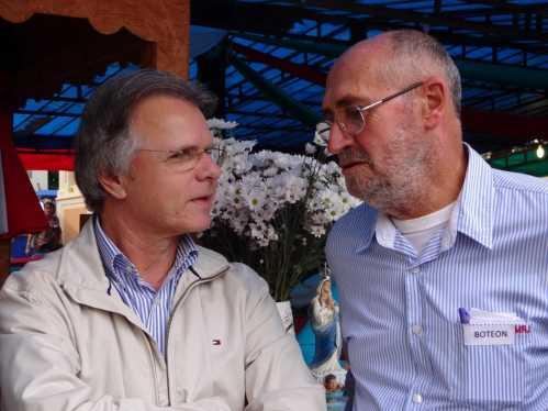 Vereador Geraldo Botion consegue R$ 60 mil para Saúde em combate ao Covid-19